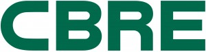 CBRE joins with Sansone Companies
