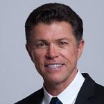 Roland Sansone Real Estate Developer