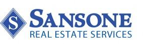 Roland Sansone and Sansone Companies