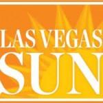 Las Vegas Sun Nevada